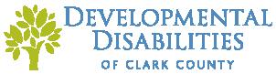 DD Clark County